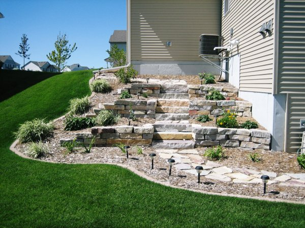 chilton natural stone wall rosemount