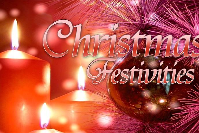 The Lackawanna County Christmas Tree Lighting Tonight_-7860168348912107109