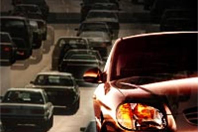 Used Car Sales Increase_-4212383385468974789
