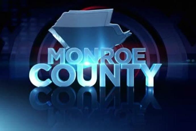 monroe county_-6702555279265870322