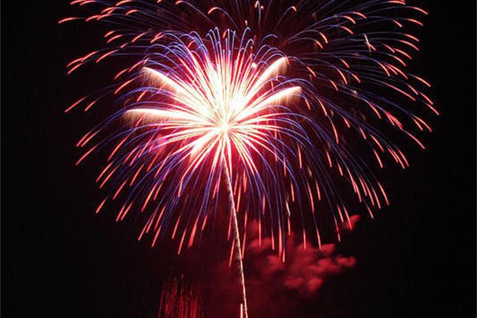Scranton Fireworks!_-2719904049386076291