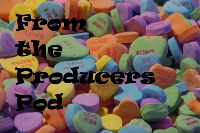 Pod Valentine's Day Edition _-1127089210032959783