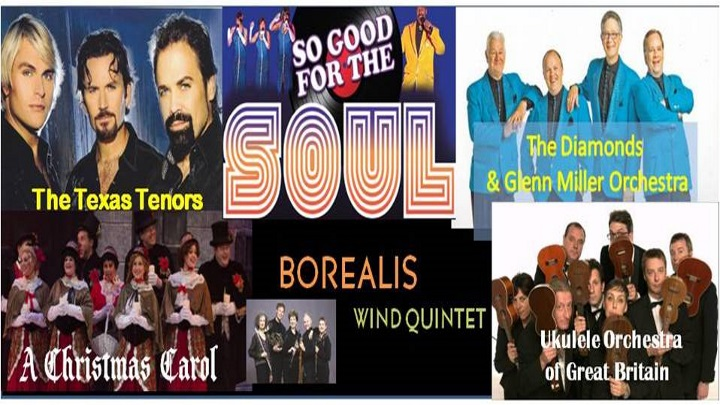 Concert Series 2015 Hazleton_1439610975973.jpg