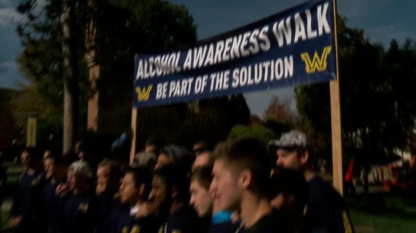 Alcohol Awareness Walk_20151020215923
