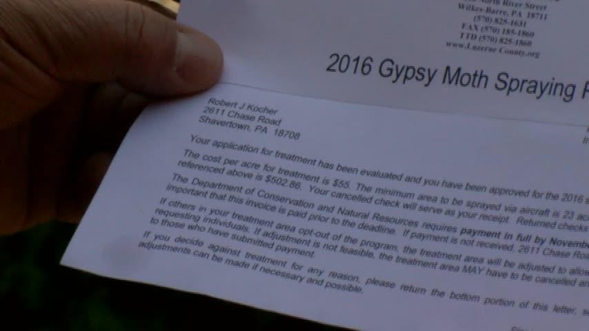 Gypsy Moth Spray Costs--5pm_20151105001808