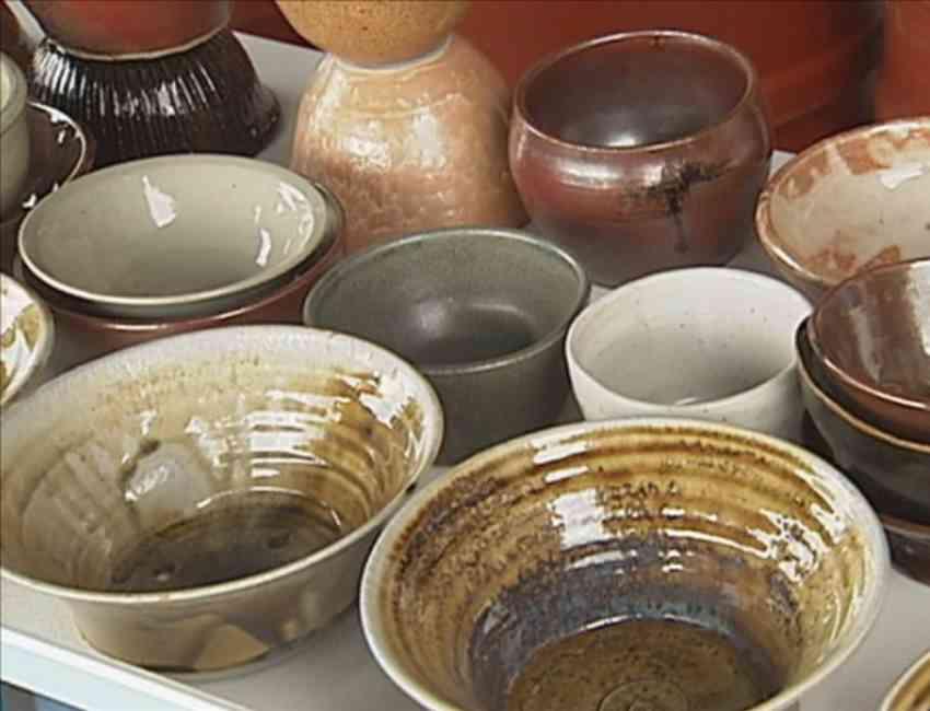 OTS_Ceramic_Bowls_1447644570039.jpg