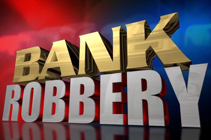Bank Robbery_415798452460732514
