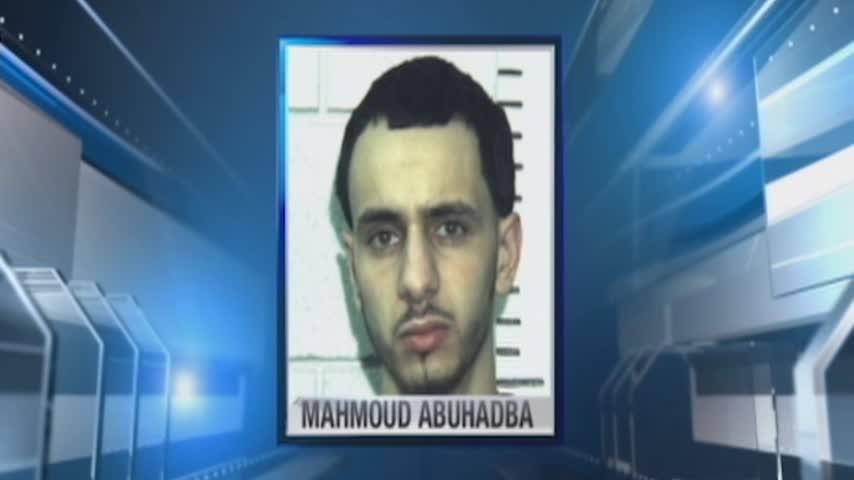Abuhadba Sentencing--5pm_20151208222315