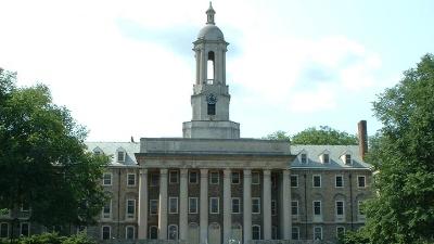 Penn-State-campus-jpg_20150909131505-159532