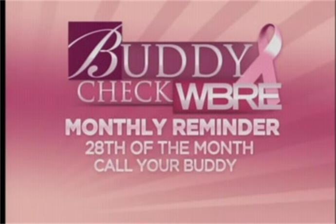 Buddy Check July 28_-3717027049922804985