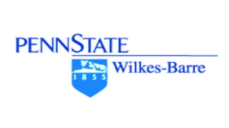 Penn State Wilkes Barre_1457034723894.jpg