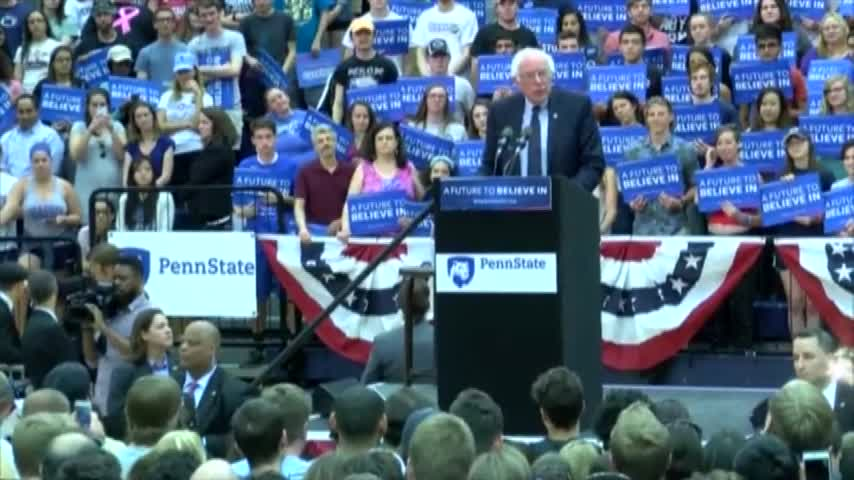 Bernie Sanders-11pm_79235881-159532