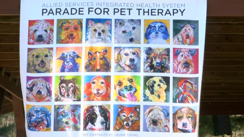 Parade for Pet Therapy 4-24-2016_20160425023024