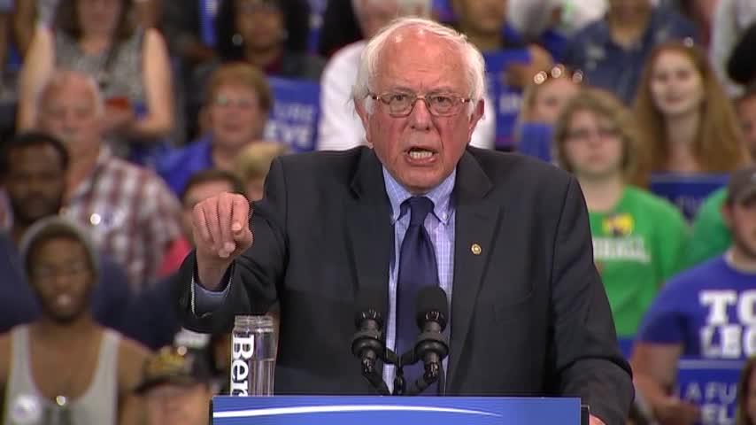 Sanders Wins Rhode Island_20160427033213