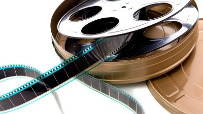 movie-reel--film-cannisters--movies-jpg_20160217140702-159532