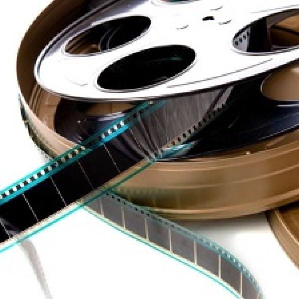 movie-reel--film-cannisters--movies-jpg_20160217140702-159532