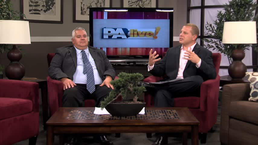 PA Live- THE NET CREDIT UNION- August 22- 2016_20548586-159532