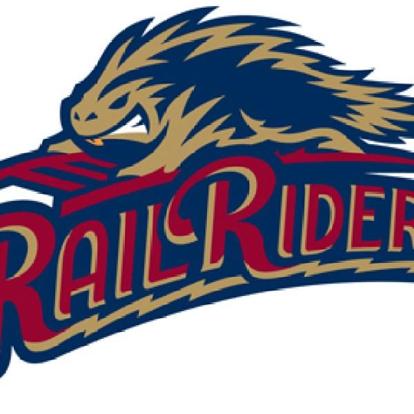 RailRiders_1474085129232.jpg