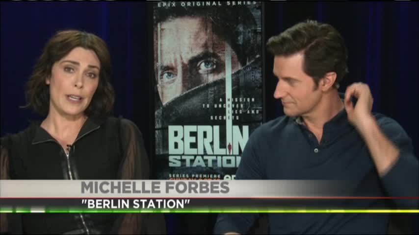 PA Live- -BERLIN STATION-- October 11- 2016_67834649-159532