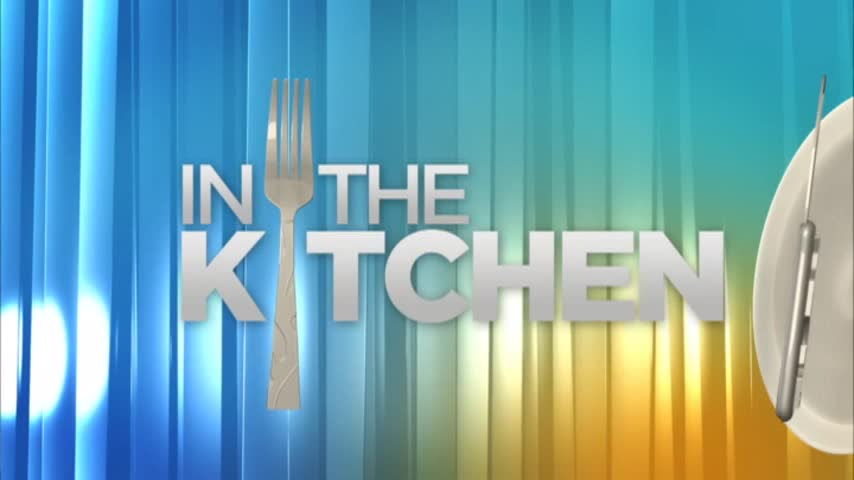 PA Live- In the Kitchen- B3Q SMOKEHOUSE- November 15- 2016_60814016-159532