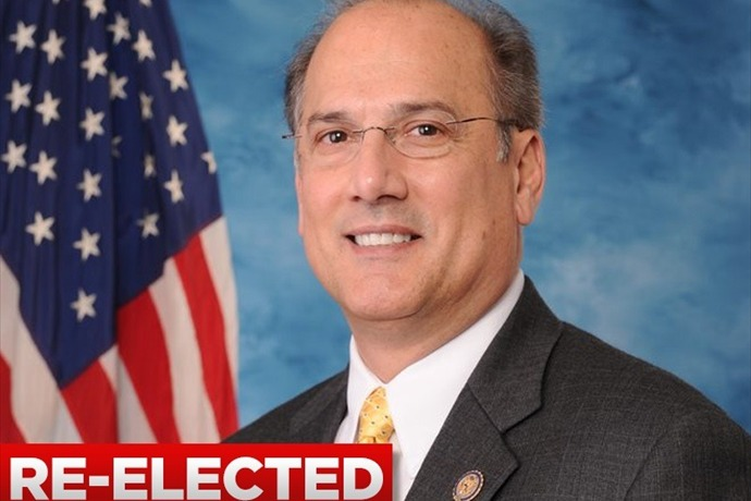 Tom Marino Re-elected _-7976291459314466731