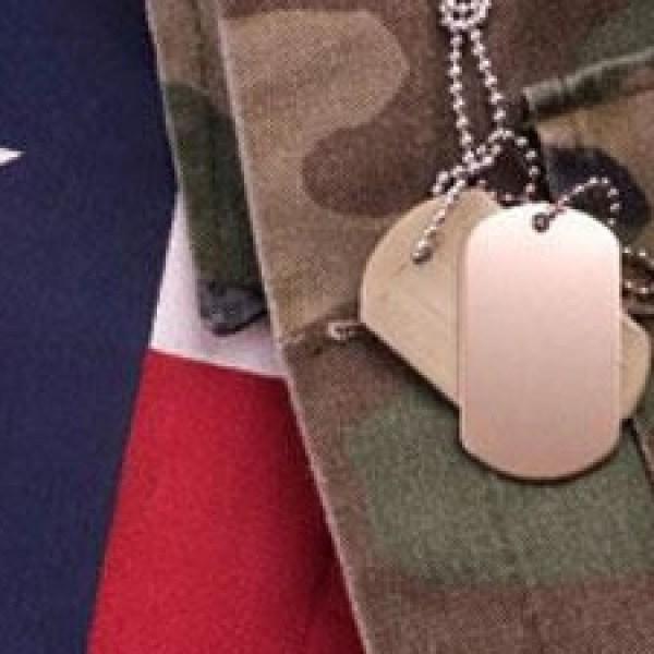 Military-file-photo_20161027123536-159532