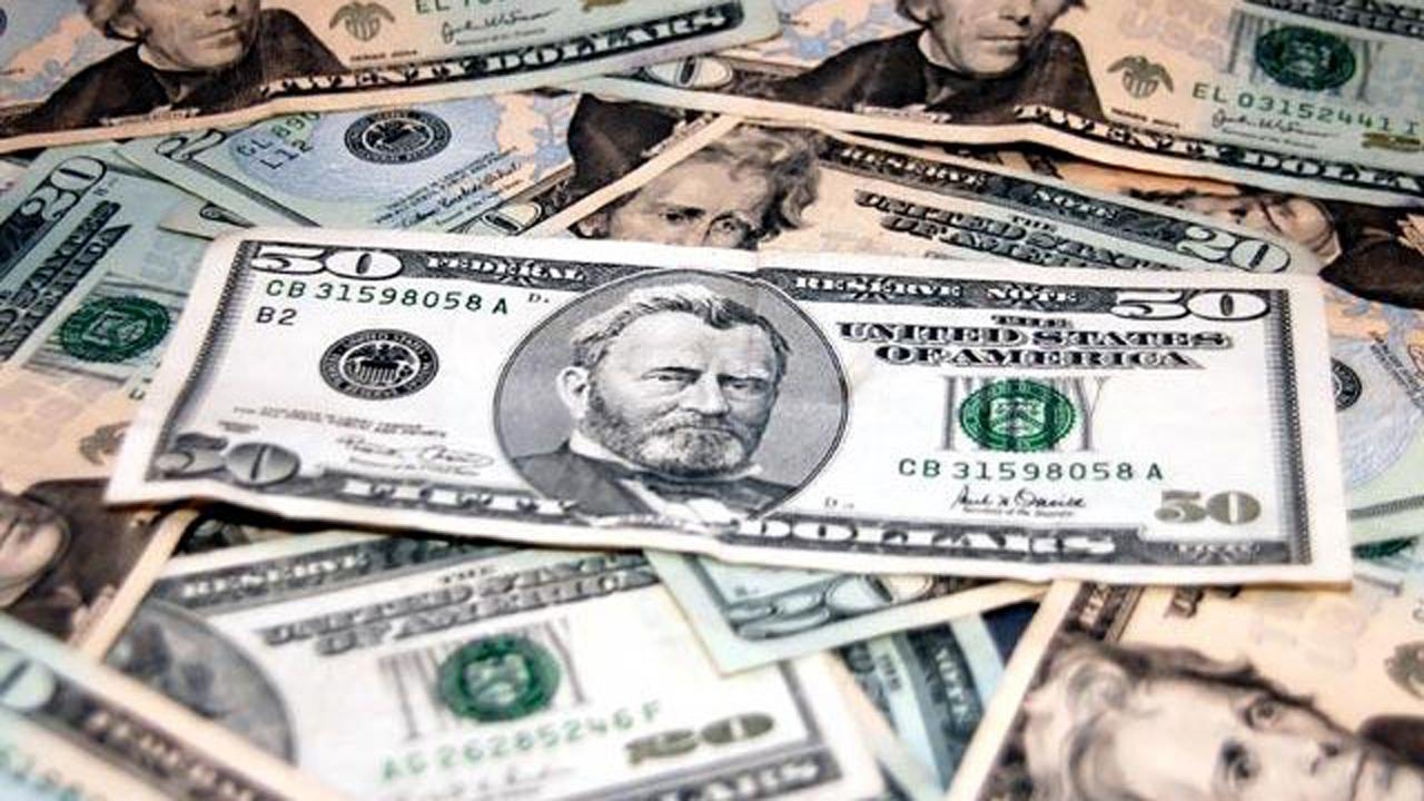 Money generic-159532.jpg99218375