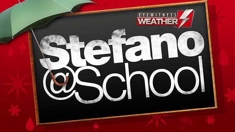 Stefano-At-School-768x432_v2.jpg