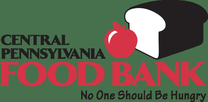 Central-PA-Food-Bank-Logo_1488922931788.png