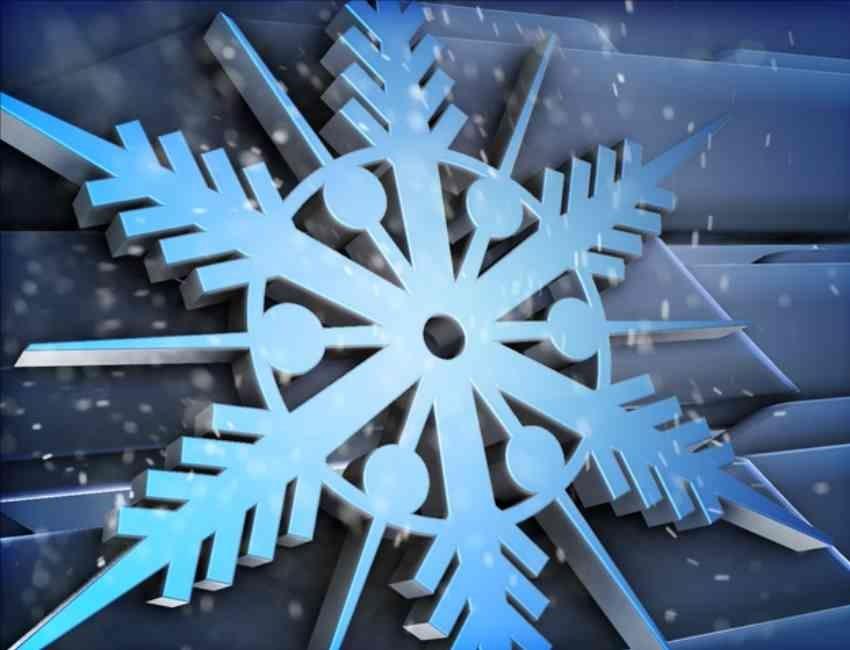 MOT_SNOW_FLAKE_GENERIC_1489358489858.JPG