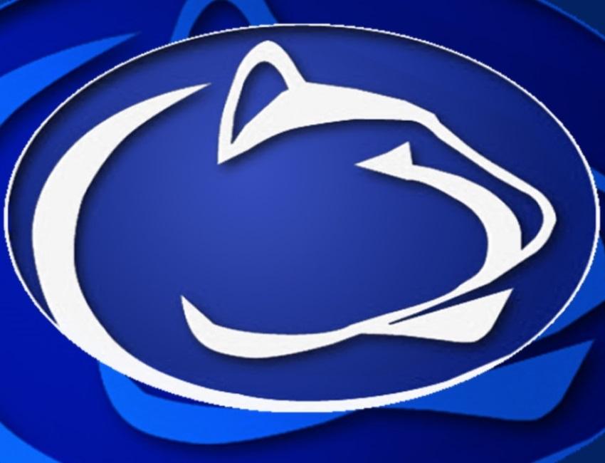 OTS_penn_state_logo_1490112923628.jpg