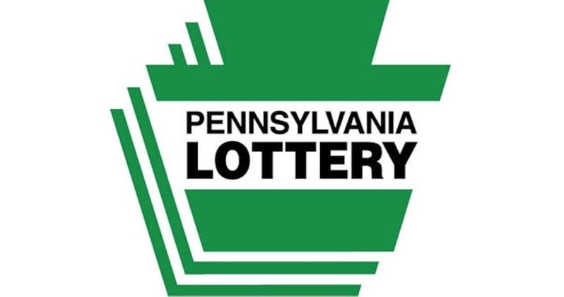 PA Lottery_1488905038708.jpg