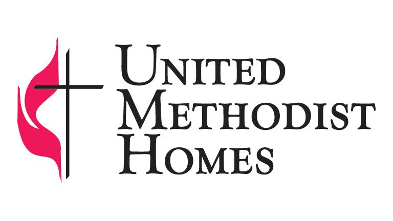 United-Methodist-Homes-768x432.jpg