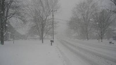 Winter-storm-jpg_20151211195535-159532