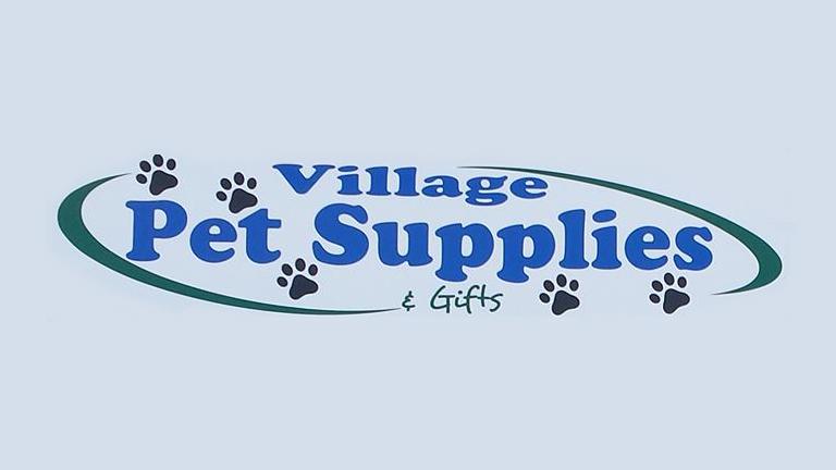 Village-Pet-Supplies-768x432_1492118258919.jpg