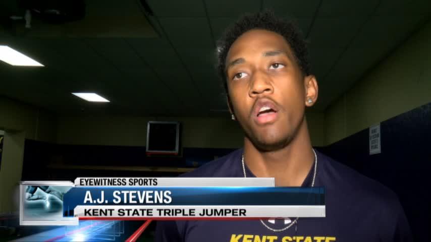 A-J- Stevens Kent State Triple Jump_95457672