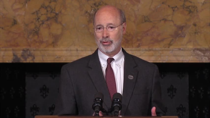 Governor Wolf Early Childhood_40502764