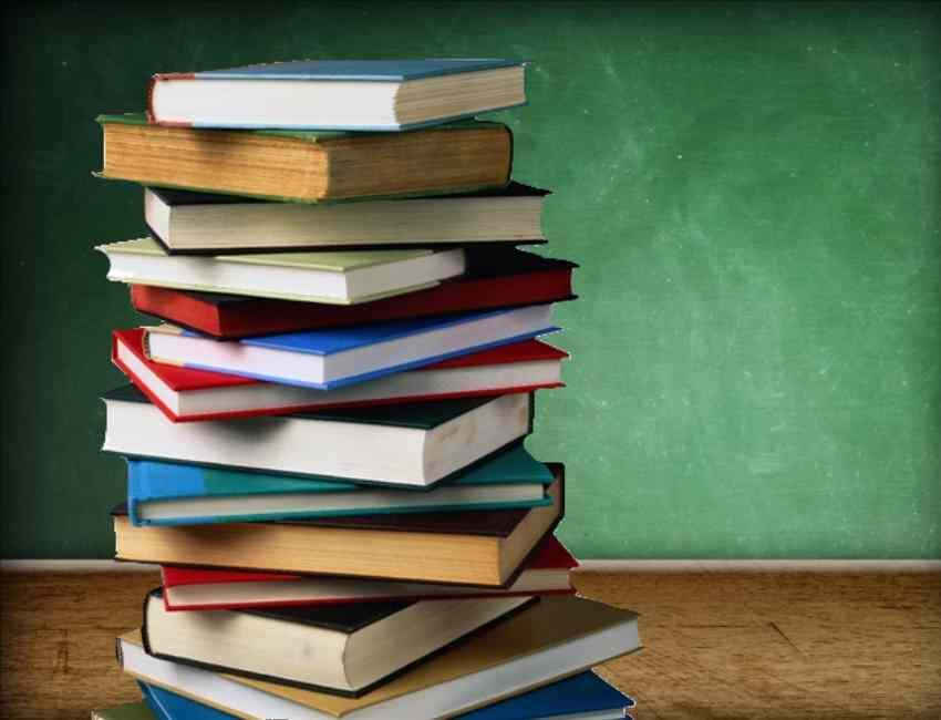IDENT_Books_1498858762628.jpg