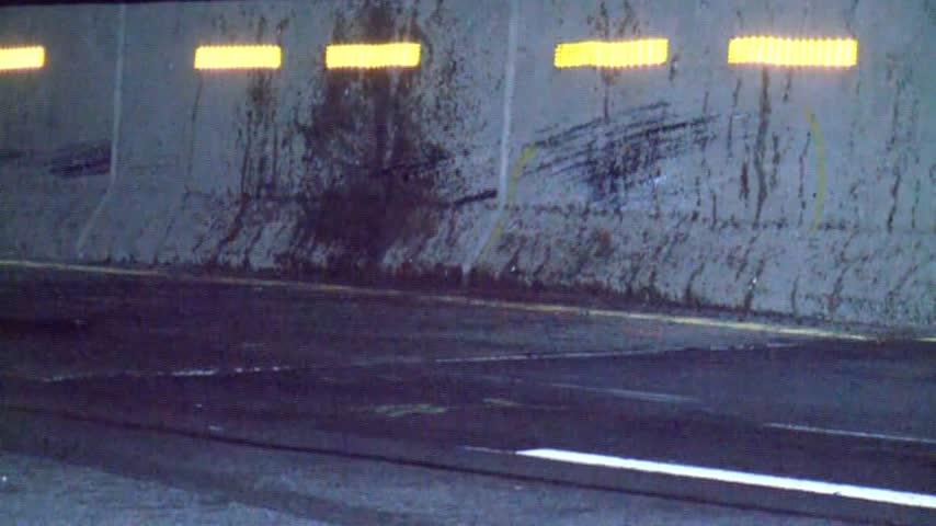 N Scranton Expressway Fatal 5 am_35405512