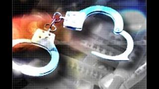 Crime Arrest_1497971289897.jpg