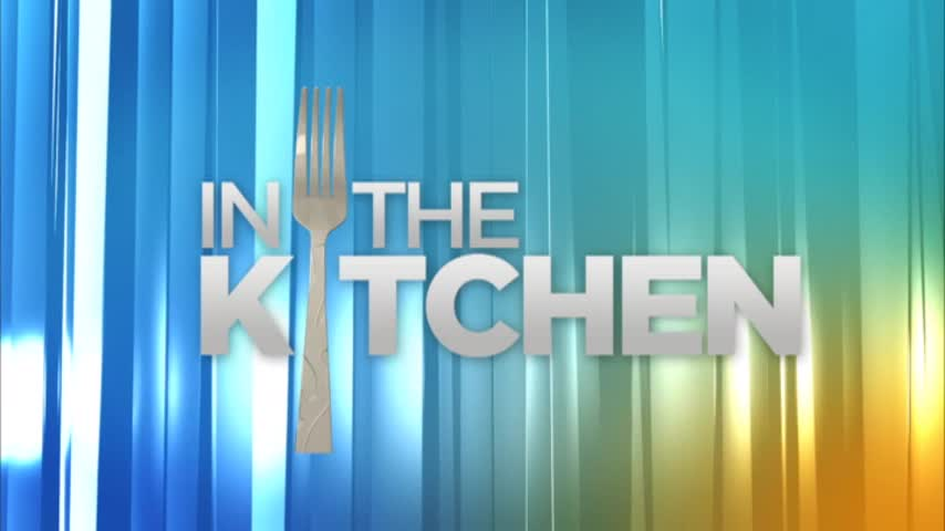 PA Live- IN THE KITCHEN- BECKIE SITAR FROM BEX BODY SCULPTIN_71372979
