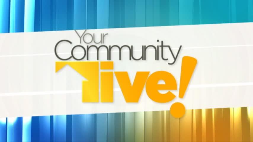 PA Live: YCL Annual Dr. Jen's Hope Memorial Ride & Block Par