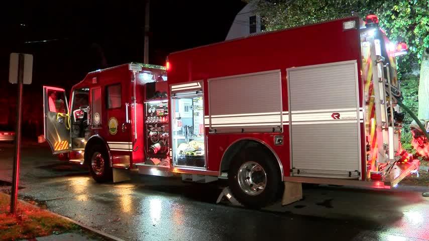 Barney Street fire_93805608