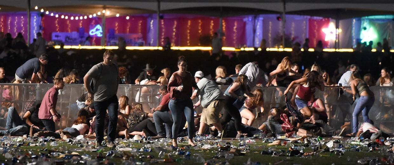 Explaining Vegas_1507067223800.jpg