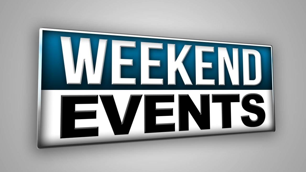 Weekend Events_1504628169824.jpg