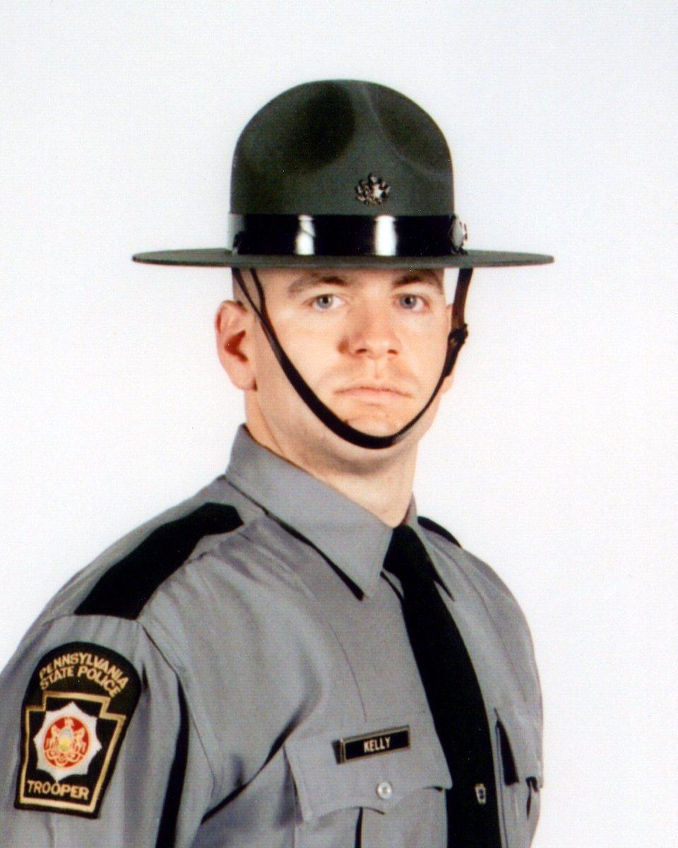 corporal kelly_1510180132155.jpg