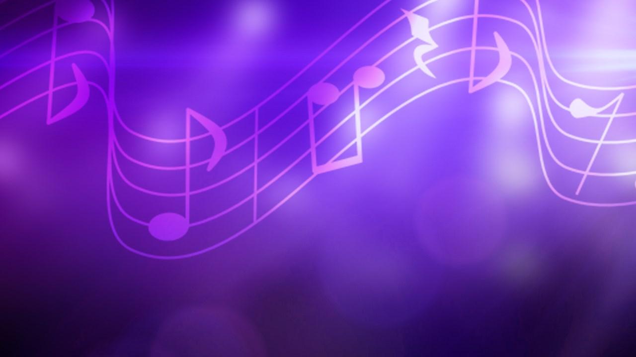 Music Generic One_1495652187954.jpg