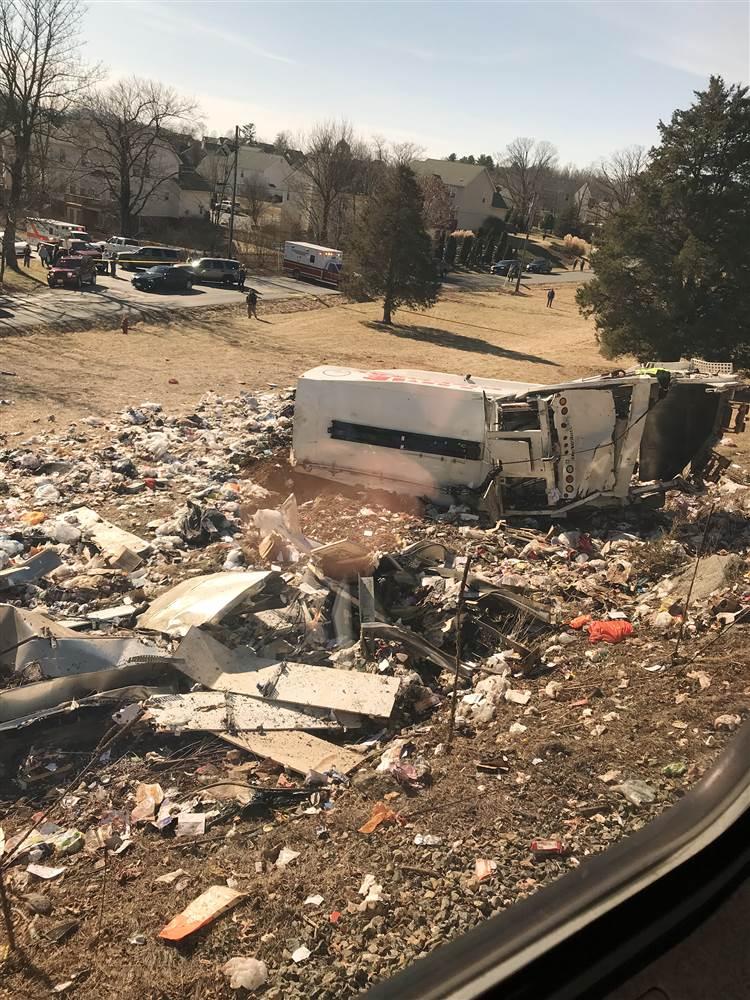 train crash_1517418998129.jpg.jpg