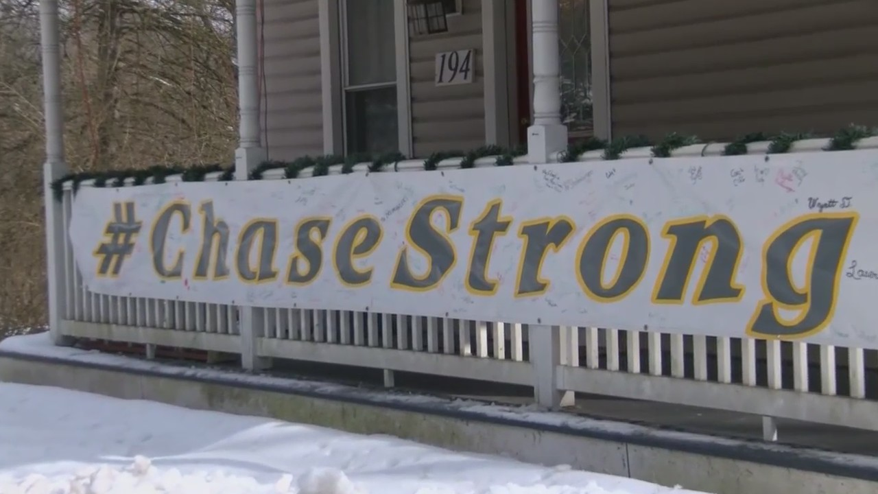 Chase_Strong_0_20180209005229