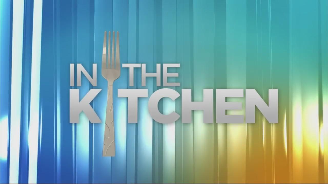 PA Live: Dream Chef Week Segment 1 March 20, 2018